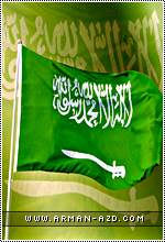 الصورة الرمزية ابوماجــــد العرماني